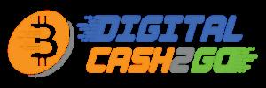 Digital Cash 2 Go, Inc